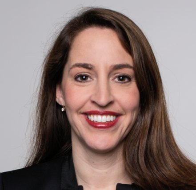 Amy Hebert, Deputy CEO, EVP, Haldor Topsoe-1
