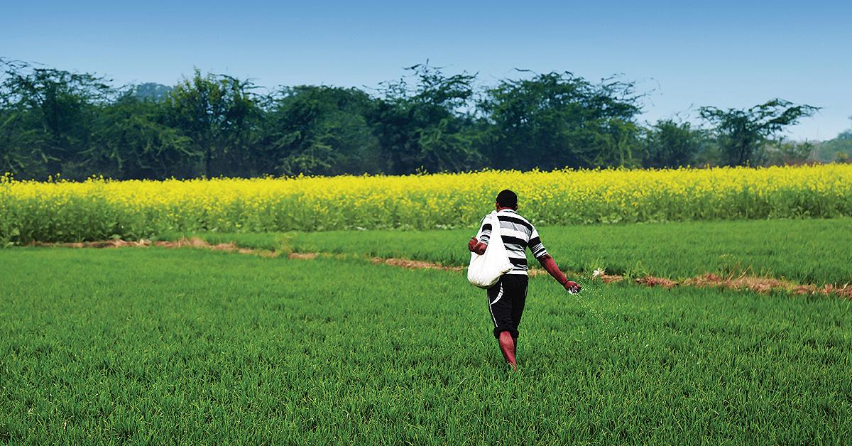 Haldor Topsoe invests in Indian fertilizer plant