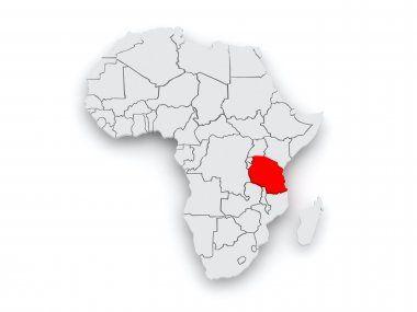 Topsoe part of consortium to develop large-scale fertilizer plant in Tanzania