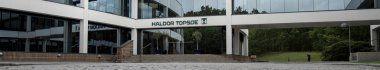 Хальдор Топсе усиливает фокус на потребностях клиентов
