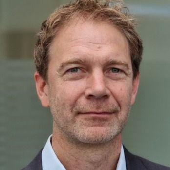 Ulrik Møller Frøhlke