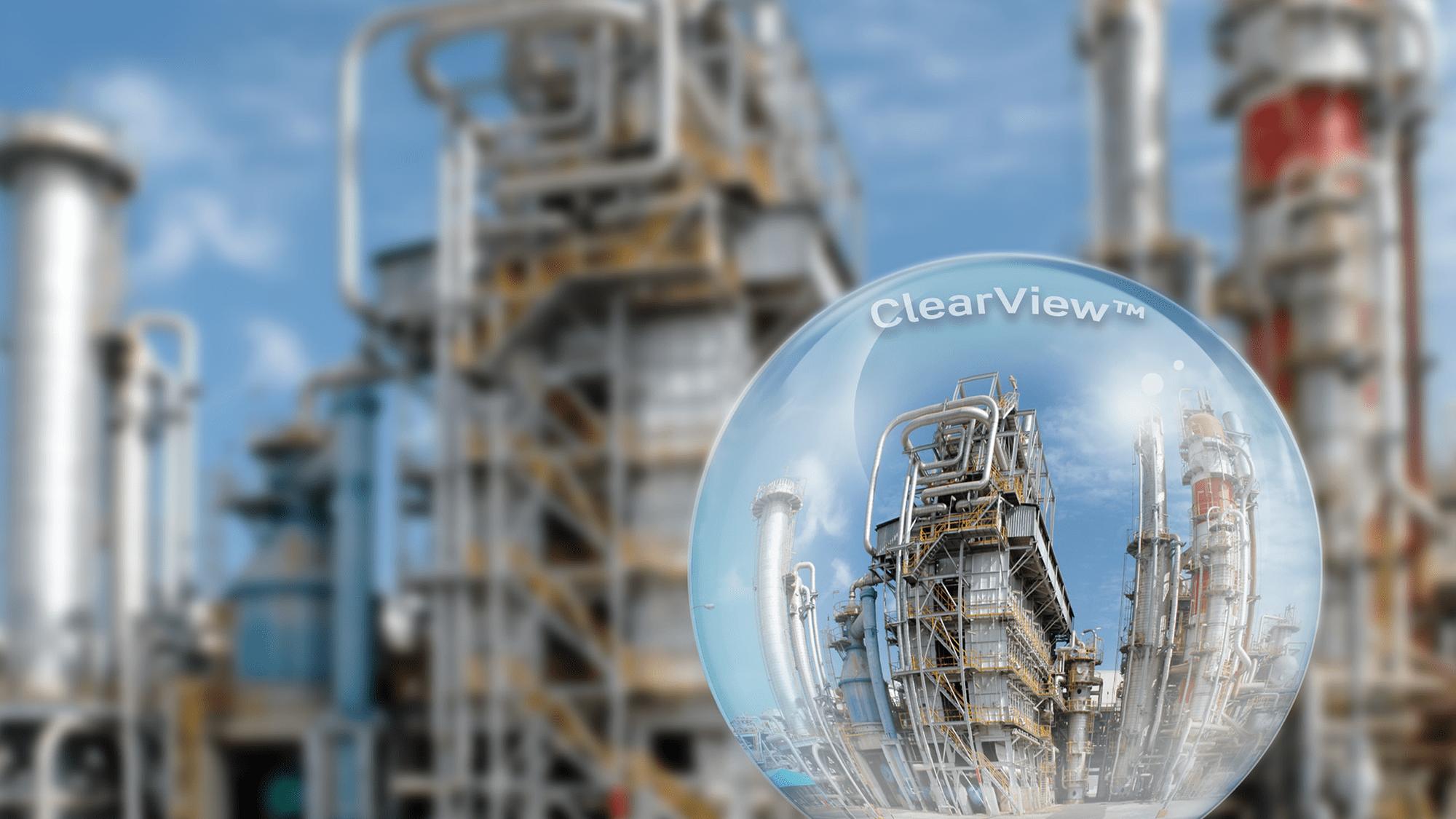 ClearviewProdukt_Featured-image_Portrait